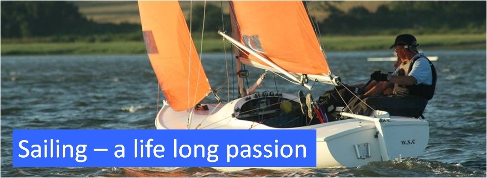 banner-sailing-passion