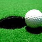 Waldringfield S C Golf Day