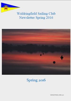newsletter_2016_1