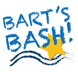 Bart's Bash – 21st Sept – The Largest sailing event in the world!