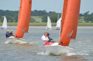 waldringfield_regatta_ Richard & William