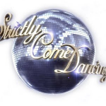 Waldringfield – Does the Strictly – Dec 12th