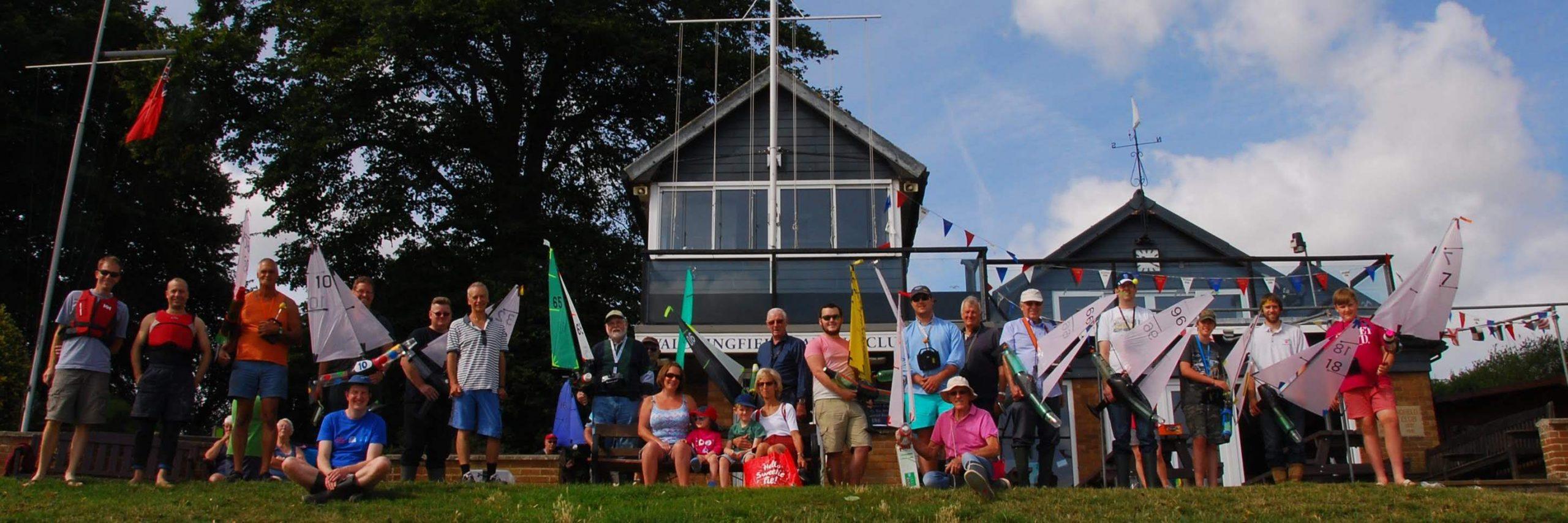 Waldringfield-Sailing-Club-A-Friendly-Community