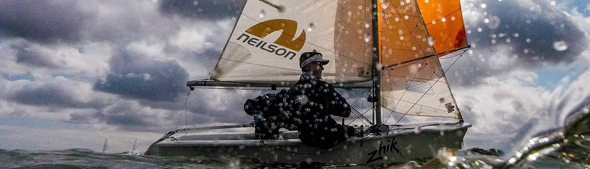 Waldringfield-Sailing-Club-Cadet-Racing