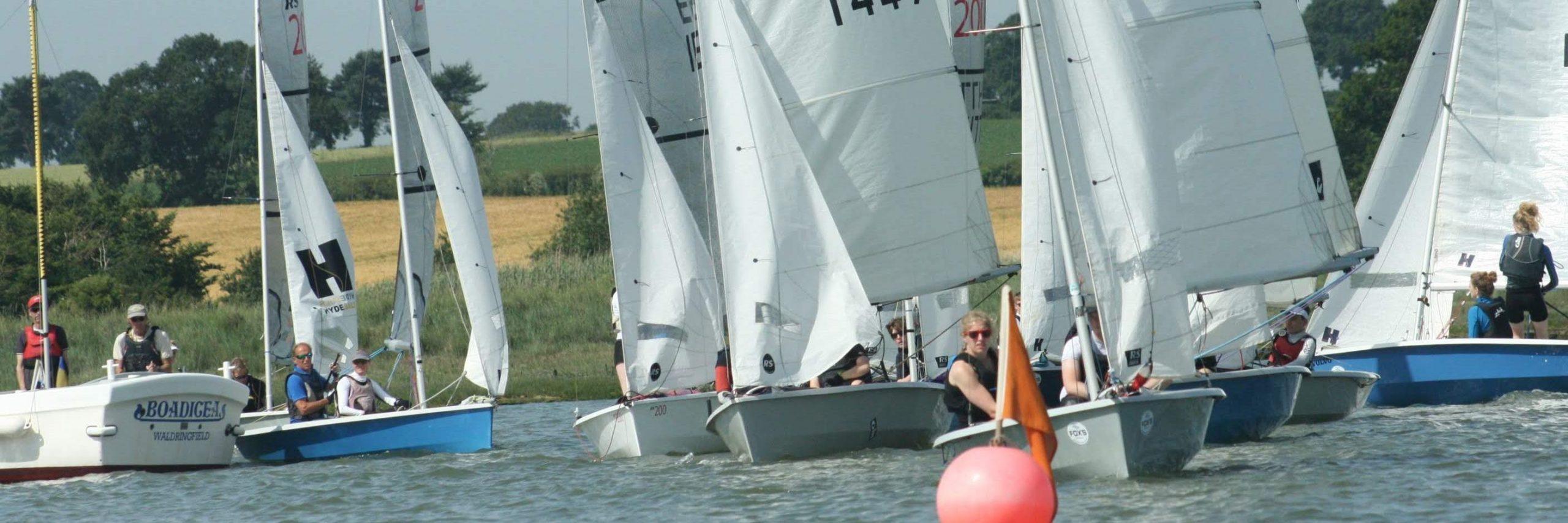 Waldringfield-Sailing-Club-Go-Racing-River-Deben