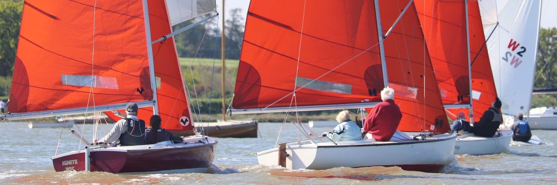 Waldringfield-Sailing-Club-Squibs-Go-Sailing