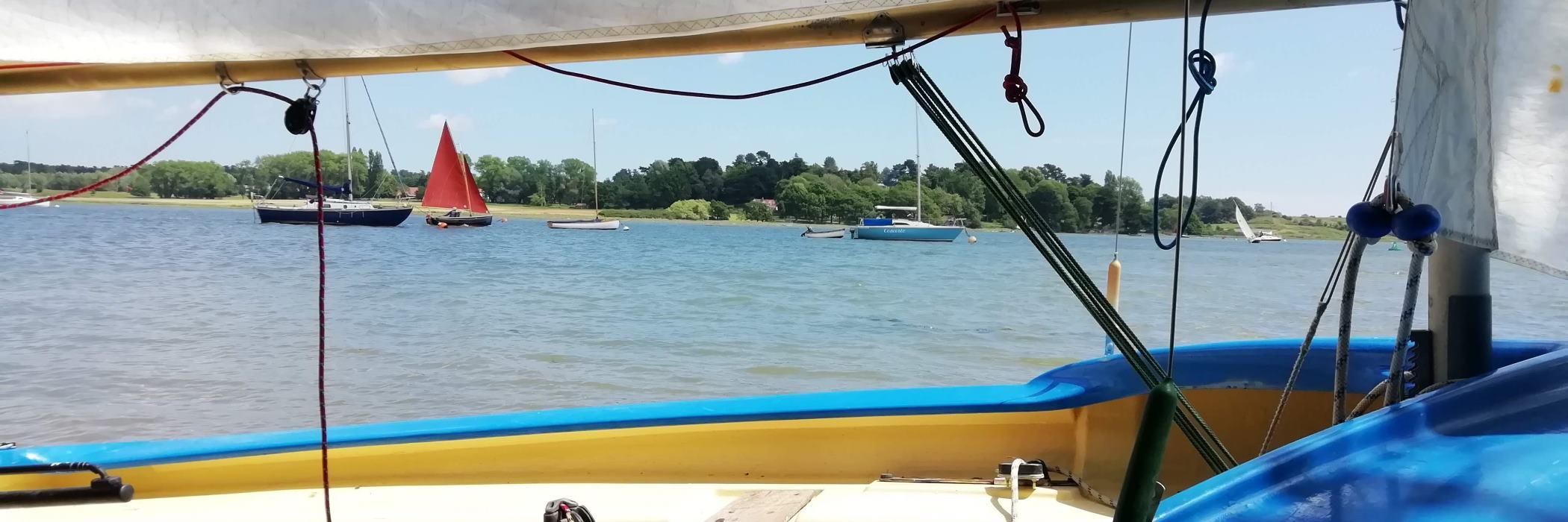 Waldringfield-Sailing-river-deben-4